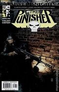 Punisher (2001 6th Series) 36