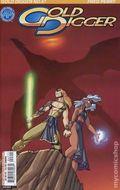 Gold Digger (1999 3rd Series) 47