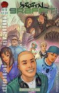 Digital Graffiti (2003) 1