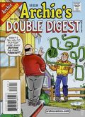 Archie's Double Digest (1982) 148