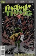 Essential Vertigo Swamp Thing (1996) 11