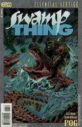 Essential Vertigo Swamp Thing (1996) 13