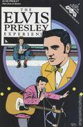Elvis Presley Experience (1992) 1st Printing 1