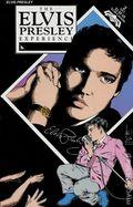 Elvis Presley Experience (1992) 1st Printing 2