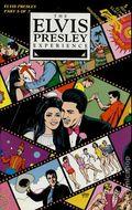 Elvis Presley Experience (1992) 1st Printing 5