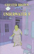 Underwater (1994) 9