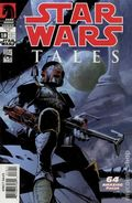 Star Wars Tales (1999) 18A