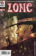 Lone (2003) 4