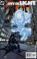 Batman City of Light (2003) 3