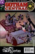Gotham Central (2003) 14