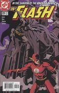 Flash (1987 2nd Series) 205