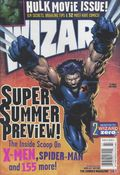 Wizard the Comics Magazine (1991) 142BP