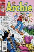 Archie (1943) 544