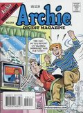 Archie Comics Digest (1973) 204