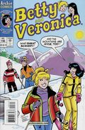 Betty and Veronica (1987) 196