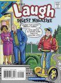 Laugh Comics Digest (1974) 190