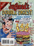 Jughead's Double Digest (1989) 100