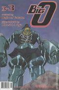 Big O Part 3 (2002) 3