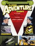 Classic Adventure Strips (1985) 7