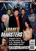 Angel Magazine (2003) 2A