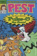 Pest (1993) 6