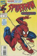 Spider-Man Adventures (1994) 1N