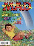Mad Color Classics (2000) 8