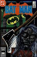 Batman (1940) 399REP