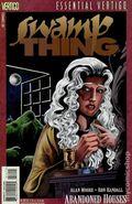 Essential Vertigo Swamp Thing (1996) 14