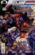 GI Joe vs. Transformers (2003 1st Series) 4B
