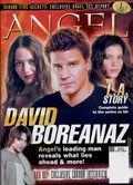 Angel Magazine (2003) 1B
