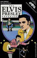 Elvis Presley Experience (1992) 2nd Printing 1