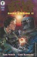 Star Wars Dark Empire II (1994) 4GOLD