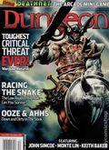 Dungeon (Magazine) 105
