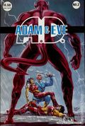 Adam and Eve A.D. (1985) 2