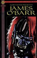 Northstar Presents James O'Barr (1994) 1