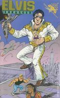 Elvis Shrugged (1991) 2