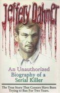 Jeffery Dahmer (1992) 0C