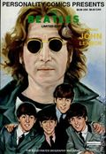 Personality Comics Presents The Beatles (1991) 1B