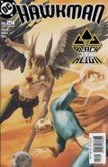 Hawkman (2002 4th Series) 24
