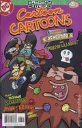 Cartoon Cartoons (2001) 26