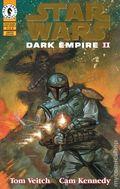 Star Wars Dark Empire II (1994) 2GOLD