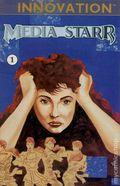 Media Starr (1989) 1