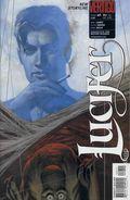Lucifer (2000 Vertigo) 46