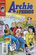 Archie and Friends (1991) 80