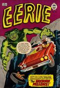 Eerie Tales (1963 Super) 15