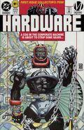 Hardware (1993) 1DU
