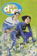 Dee Vee (1998) 2