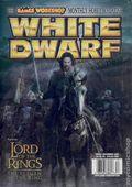 White Dwarf (1977-Present Games Workshop Magazine) 287