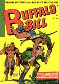 Buffalo Bill (1950 Youthful) 8